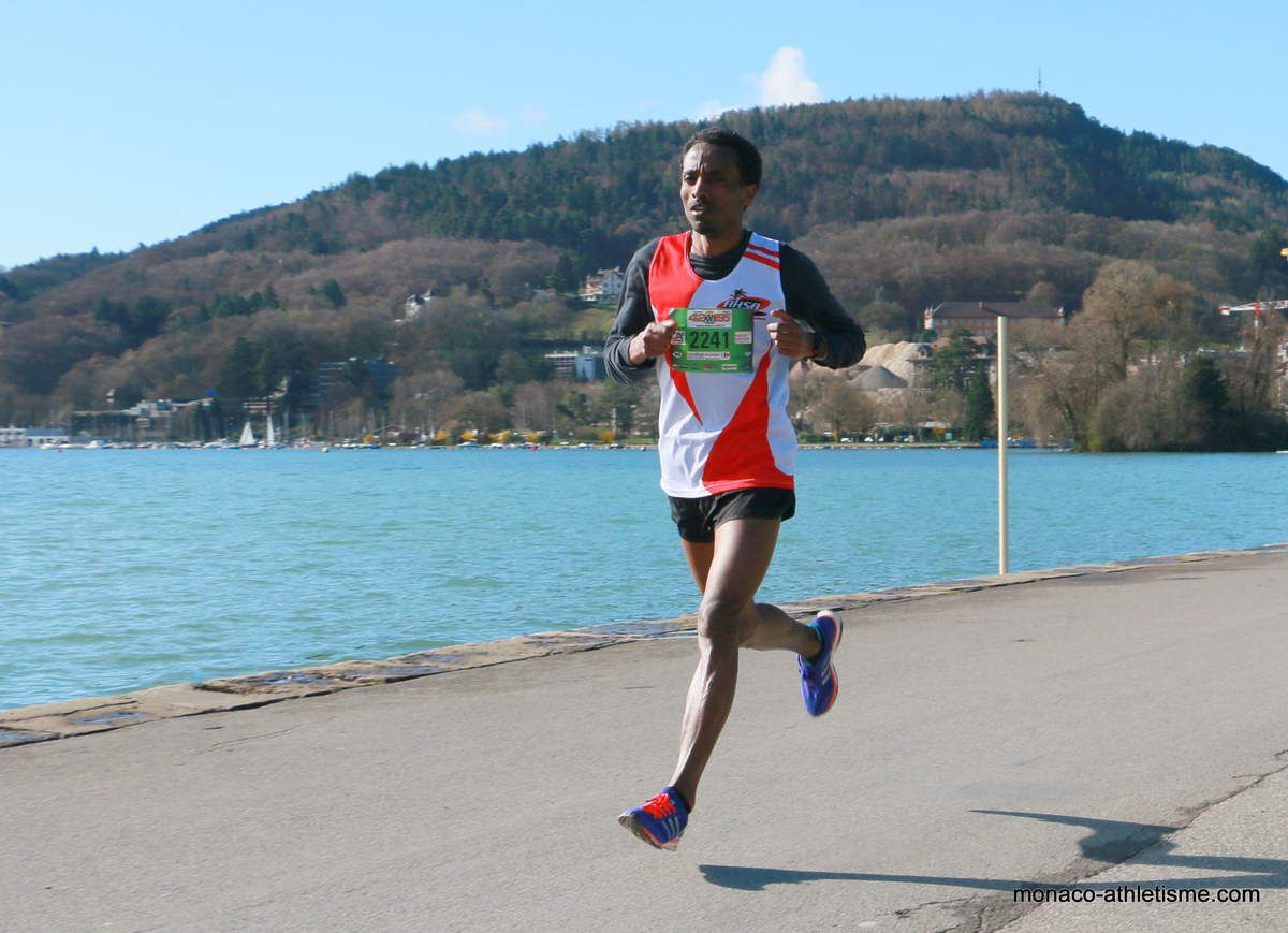 photos agglo city run 2017 annecy