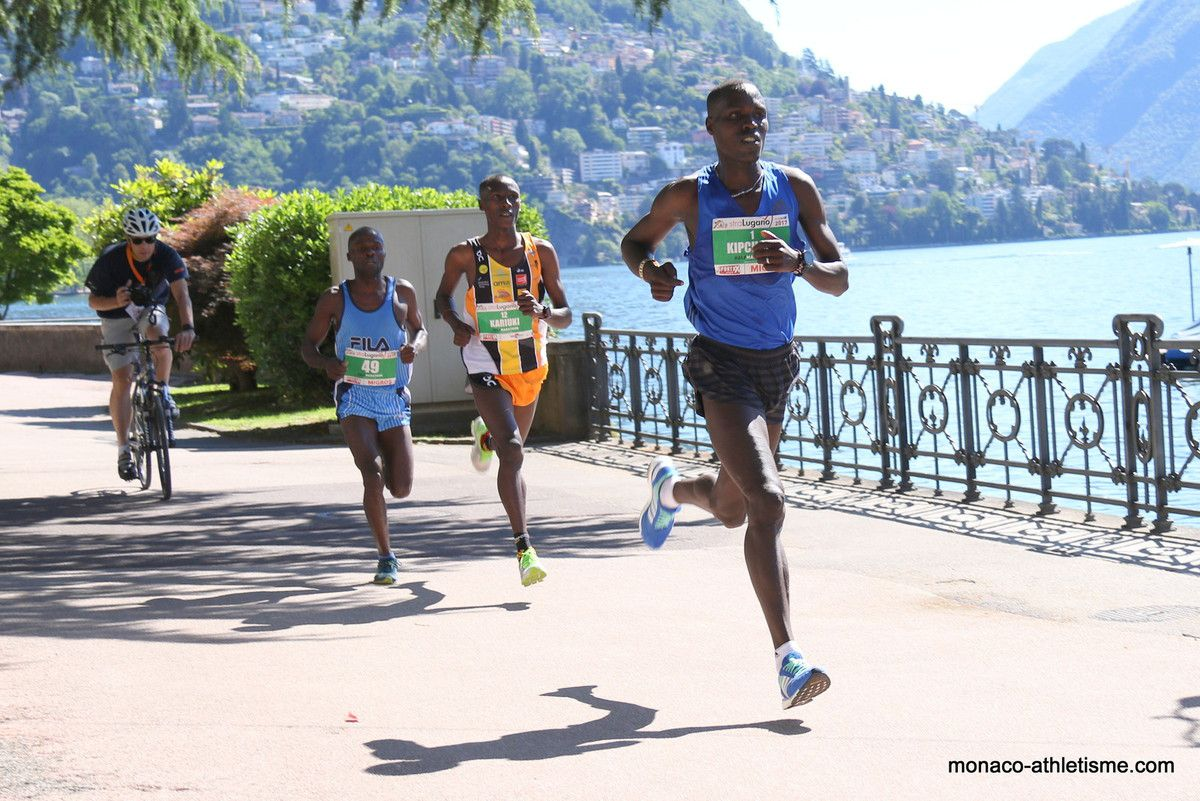 photos stralugano 2017 &#x3B; les 21 kms
