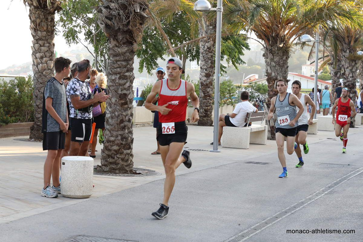 307photos sant erasmo summer race 2017