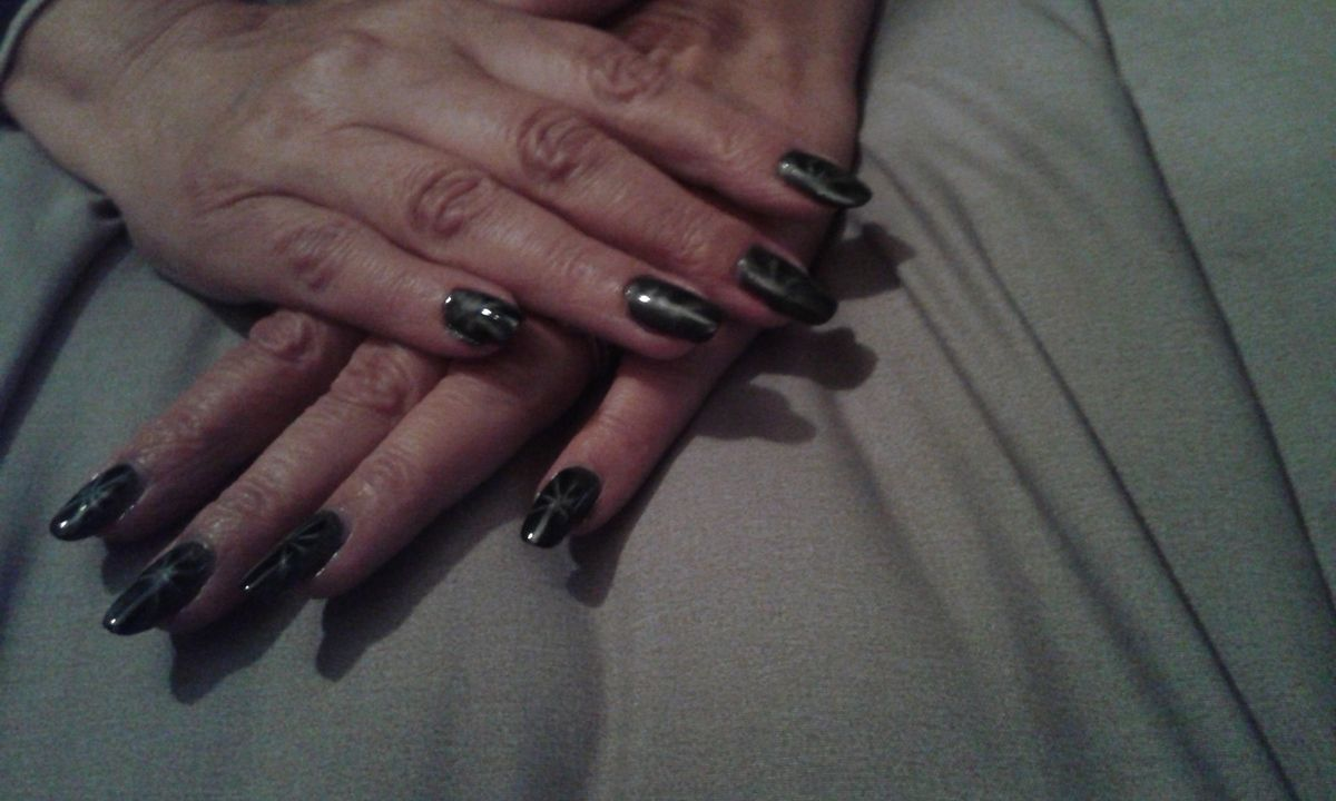 nail art octobre 2015 (9)