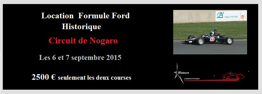 GP de Hongrie Sergio Perez échappe à un spectaculaire accident !
