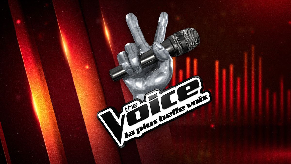 The Voice : Audiences et résultats de la finale