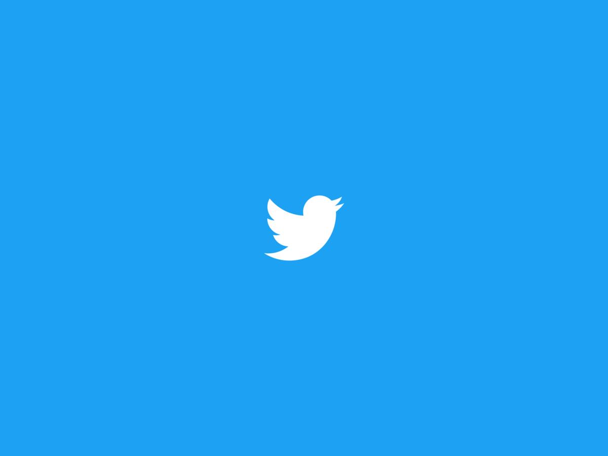 Twitter, bientôt un &quot&#x3B;Facebook bis&quot&#x3B; ?