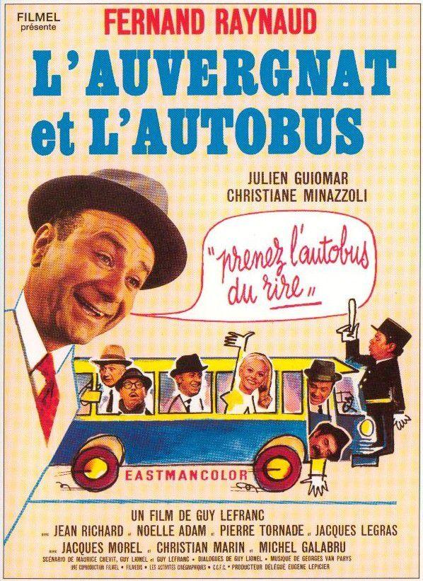 lignes d'autocars MACRON : Une nouvelle géopolitique de la France va se construire !