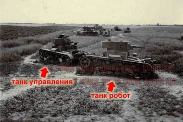 http://sputniknews.com/science/20160619/1041593039/old-remote-controlled-tanks.html