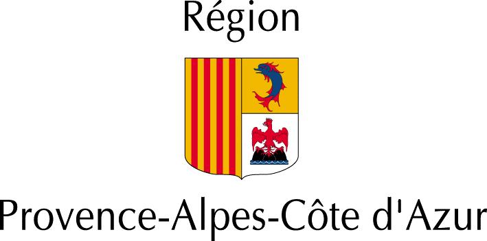 La Région primée pour les gares de l'axe Avignon - Carpentras ...