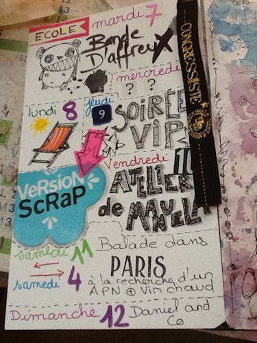 positiv journal avril