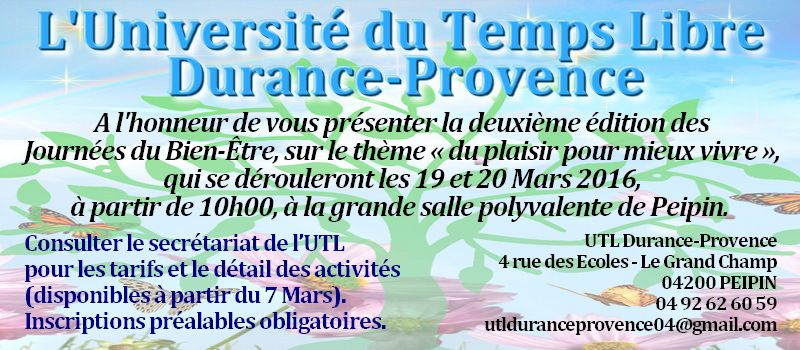 http://img.over-blog-kiwi.com/1/48/86/30/20160226/ob_c7a1e2_2016-03-presentation-journees-du-bie.jpg
