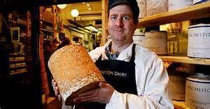 Le stilton, ça vous dit quelque chose ? Signez la pétition pour sauver l'un des plus vieux fromages d'Angleterre