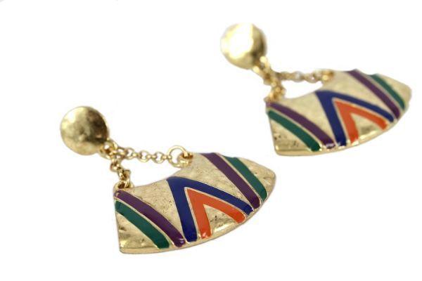 Wish list #43: Chérie Bijoux, des bijoux pas comme les autres.