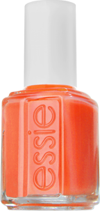 Wish List #45: Madame vernis!