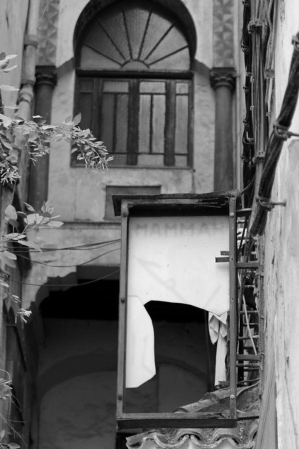 Habitat en alg rie un espace collectif r inventer 2 for Habitat rural en algerie pdf