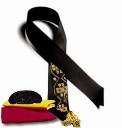 ... LE MATADOR MEXICAIN RODOLFO RODRIGUEZ &quot&#x3B;EL PANA&quot&#x3B; EST DÉCÉDÉ ...