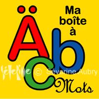LE B.A.-BA DE L'ABC