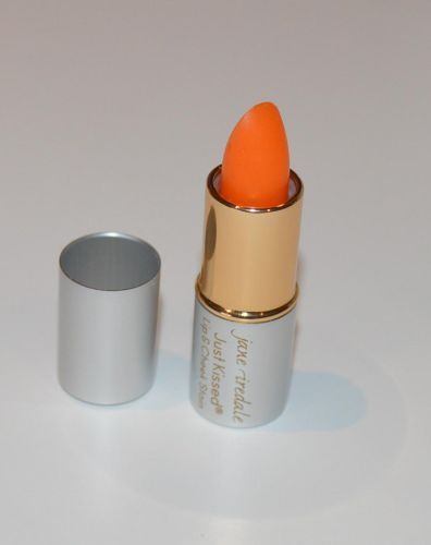 Just Kissed de Jane Iredale