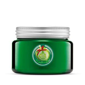 Gelée de bain Pomme Glacée de The Body Shop
