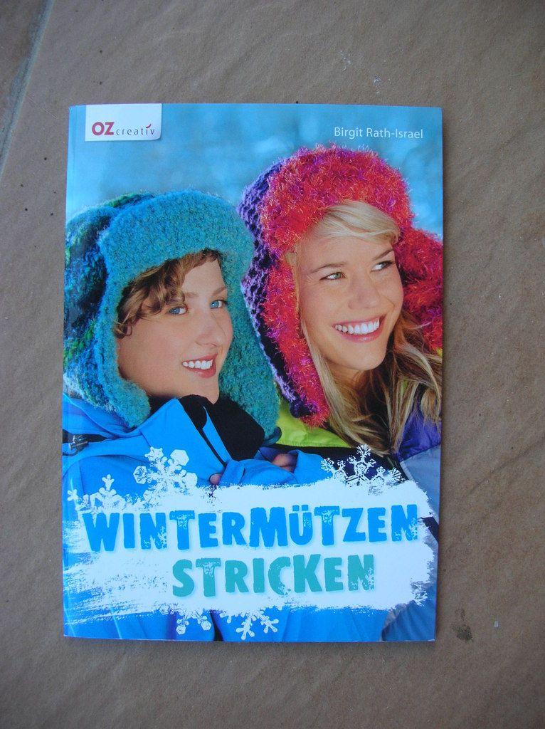 Petits achats en Allemagne