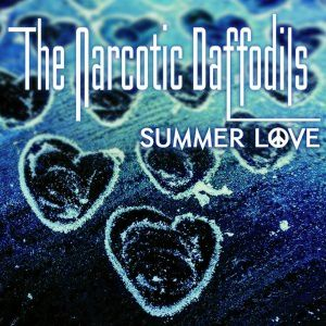 Album - THE NARCOTIC DAFFODILS - Summer love