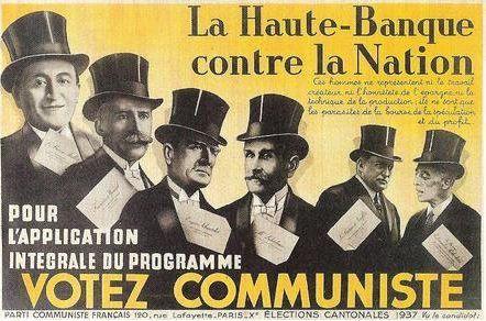 ob_1cc0a0_haute-banque-et-anticapitalism