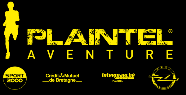 News du trail de PLAINTEL 2015