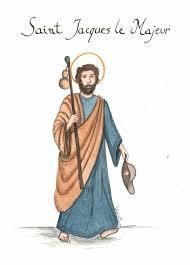 Le Protévangile de Jacques