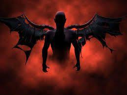 """Résultat de recherche d'images pour """"Les démons"""""""