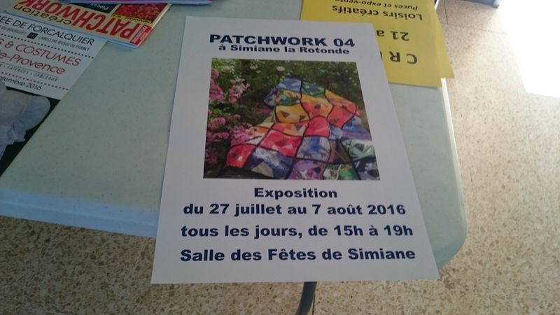 Exposition patchwork BANON (04)