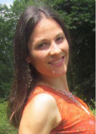 Emmanuelle Piganiol