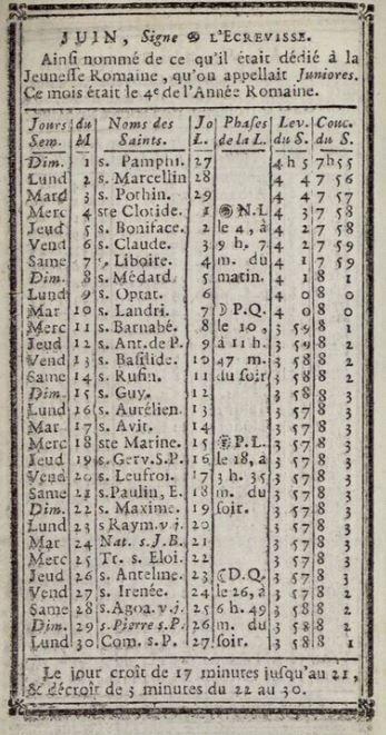 Juin 1788