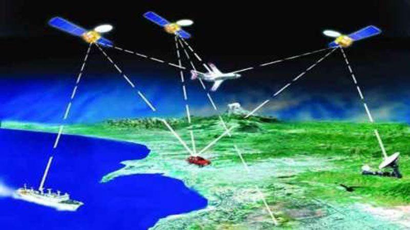 Washington sabotea las operaciones anti-terroristas en Siria mediante GPS