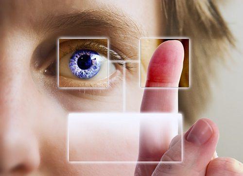 Los planes de la ONU para llevar a cabo una identificación biométrica universal para toda la humanidad para 2030