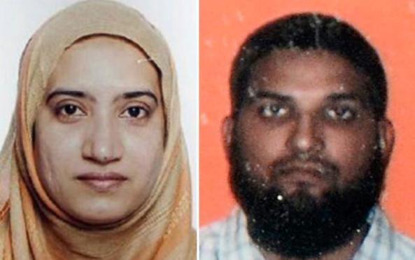 TERRORISMO ISLAMISTA: LA PREGUNTA CLAVE QUE NO QUIEREN QUE TE HAGAS