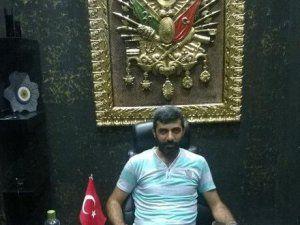 """La fábula del presidente turco Erdogan, el """"rescatado"""" era un agente"""