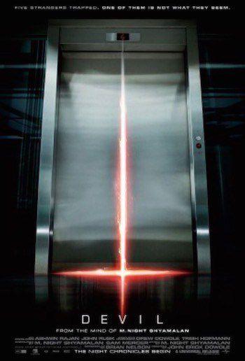 El cantante Prince encontrado muerto en un ascensor podría ser un sacrificio (Vídeo)