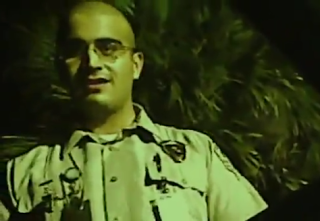 False flag:Omar Mateen, el terrorista de Orlando era un actor de películas (Vídeo)