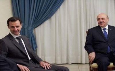 Países de la coalición internacional han iniciado negociaciones secretas con Damasco