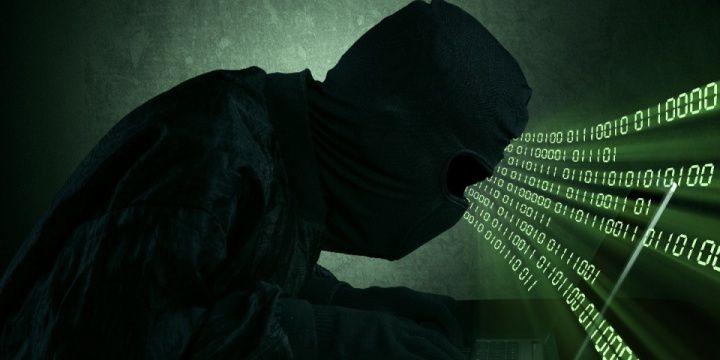Caos programado: ataque coordinado para destruir internet