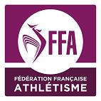Le changement de catégorie d'âge FFA s'est fait le 1er novembre