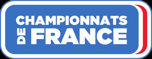 Calendrier 2016 des Championnats de France FFA Hors Stade