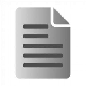 Compte-rendu de réunion de la CSO régionale (02/12/15)