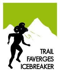 Trail Faverges Icebreaker (Faverges, 03/07/16)
