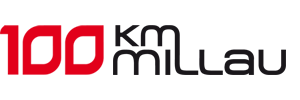 Marathon de Millau (24/09/16)