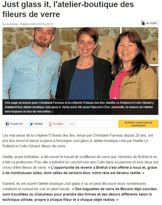 Ouest-France (08)
