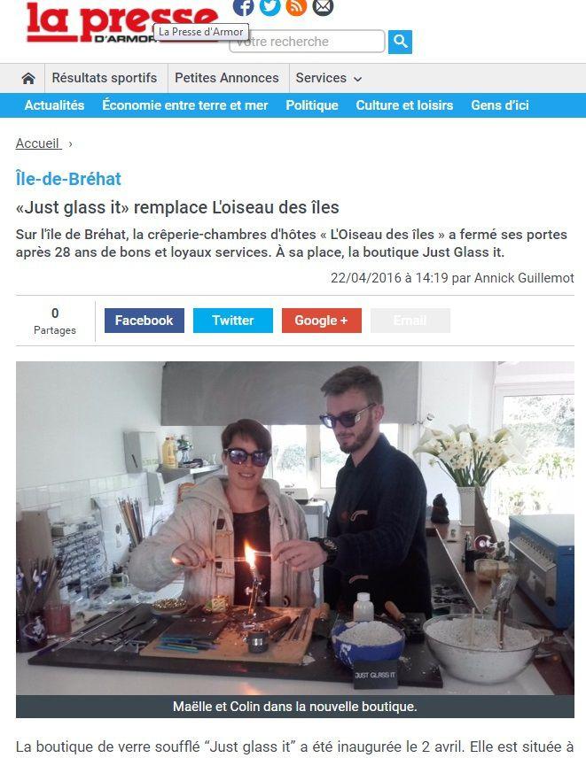 Dielloù-Archives-Presse-Avril 2016-Miz Ebrel