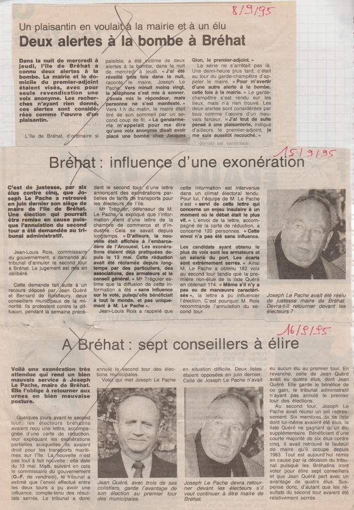 Voilà pour 1995 (à suivre)     correctif:Il s'agit de Nanya LAMY et non Le Ny