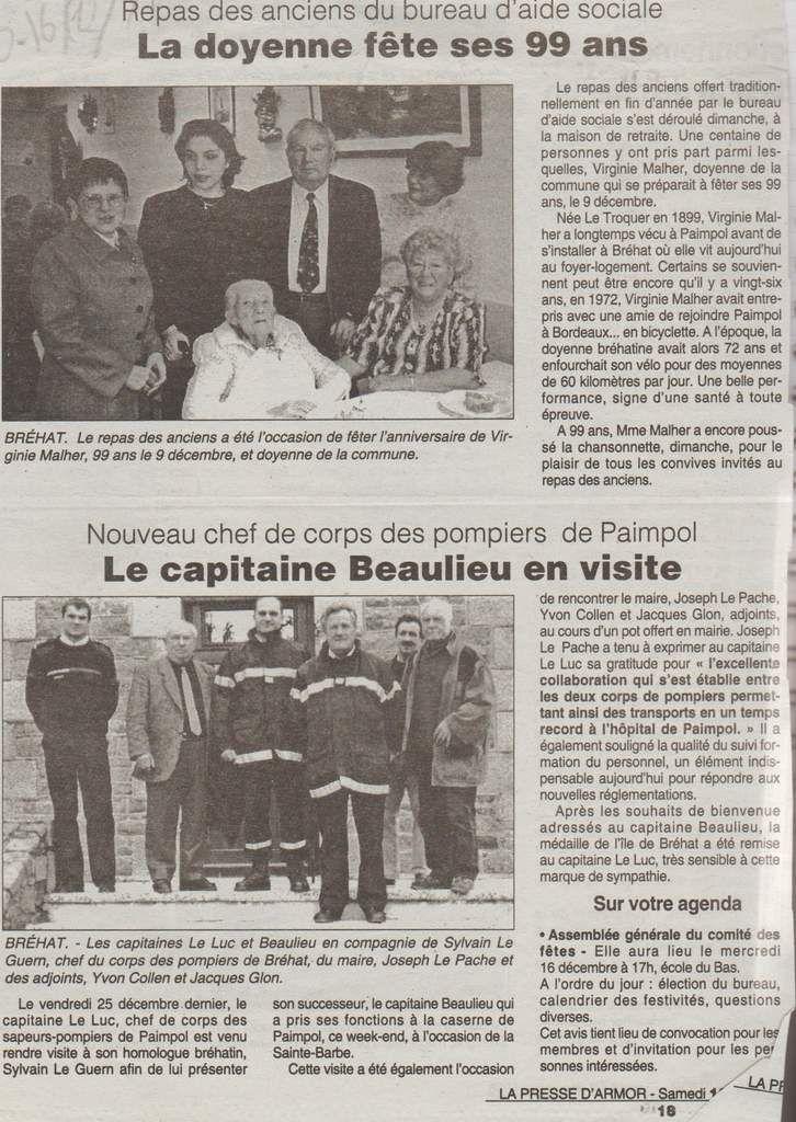 archives décembre 1998 Miz Kerzu