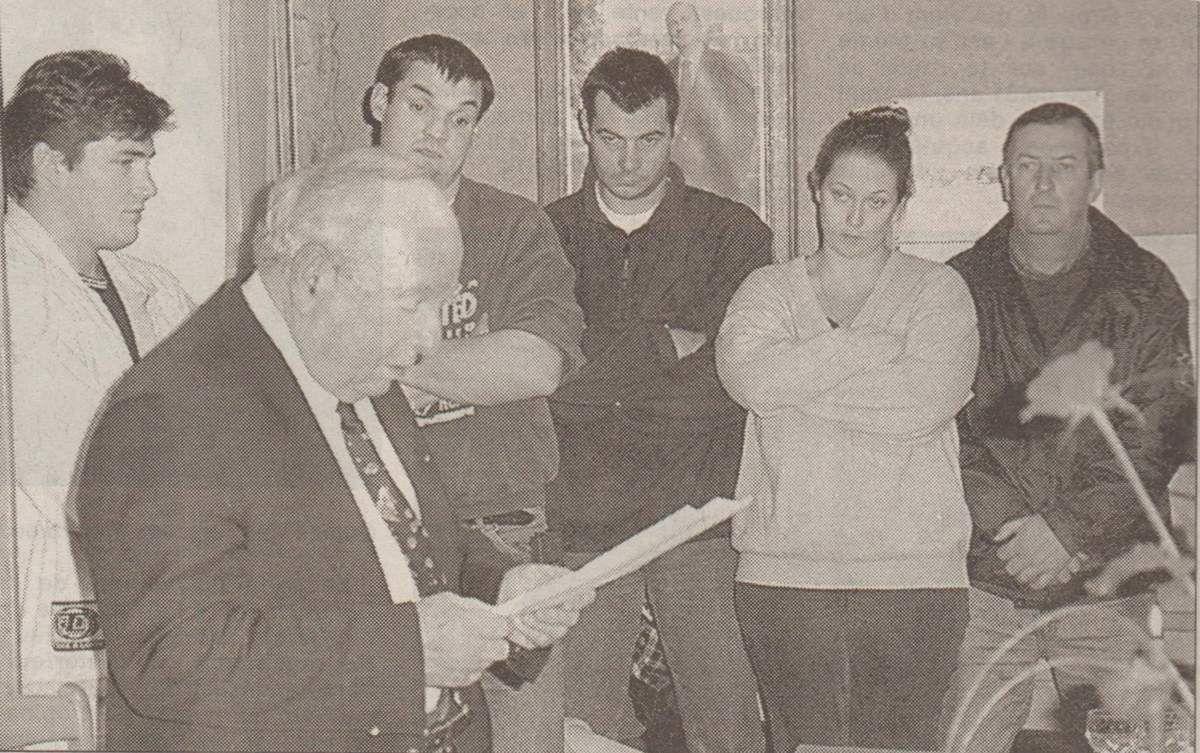 archives/DIELLOU miz Genver 1999&#x3B; janvier