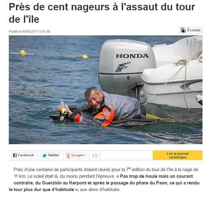 Presse-Juin 2017/mezeven