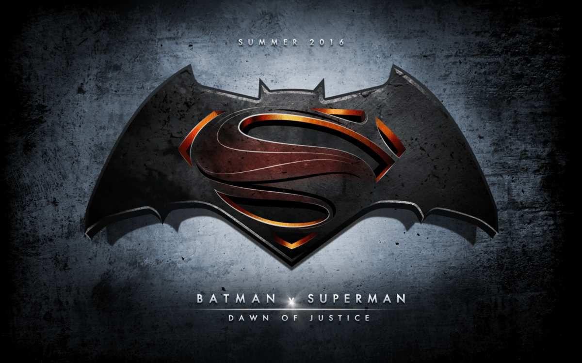 Batman VS Superman : Une fuite sur la première bande annonce.