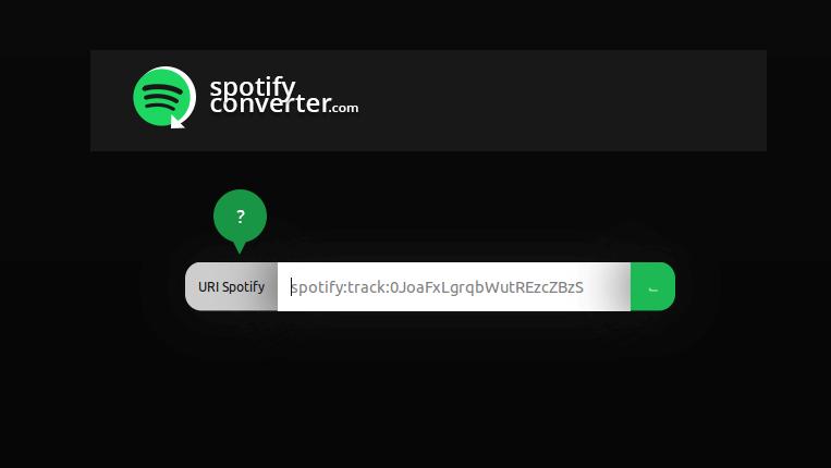 Télécharger une chanson sur Spotify c'est possible, mais c'est mal.
